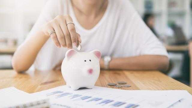 Why is the debt management budget so important?